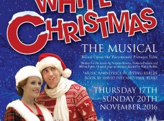 WHITE CHRISTMAS FLYER edited
