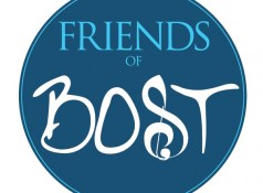 Friends of BOST Logo-01